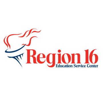 ESC 16 logo