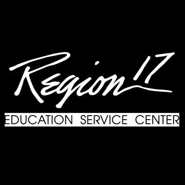 ESC 17 logo