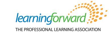 Learning Forward logo