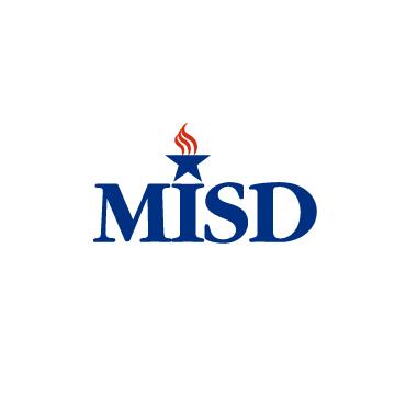 Mansfield ISD logo