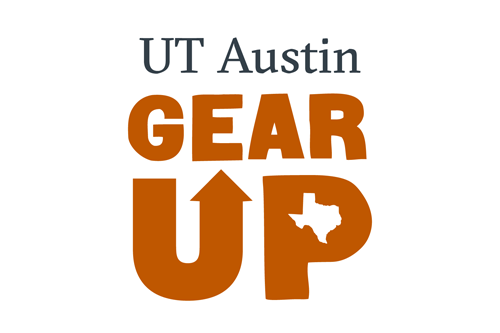 UT Austin GEAR UP