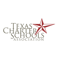 Texas Charter School Association logo