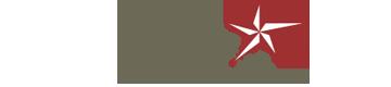 Texas Charter School Association logo
