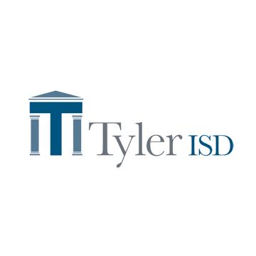 Tyler ISD logo